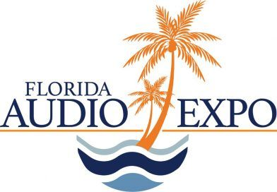 Florida Audio EXPO