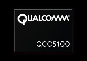 QCC5100