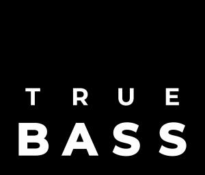 TrueBass