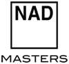 This image has an empty alt attribute; its file name is NAD-Masters.jpg