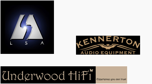This image has an empty alt attribute; its file name is LSA-underwood-hifi-logo.jpg