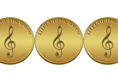Golden Clef Award