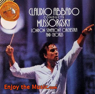 Kimber_Kable_Naked_Interconnects_Abbado_Mussorsky