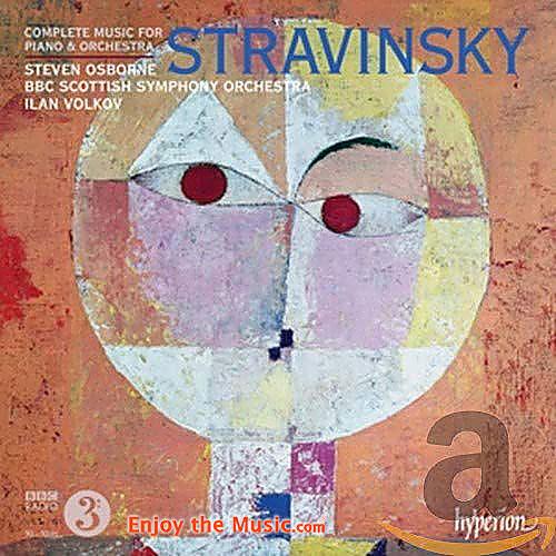 Kimber_Kable_Naked_Interconnects_Stravinsky_Piano