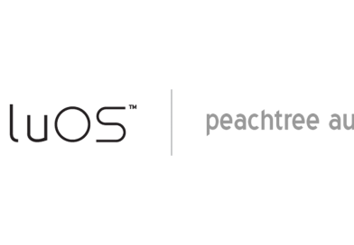 BluOS-Peachtree_Partner