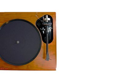 SOTA_Nova_VI_Vinyl_LP_Turntable