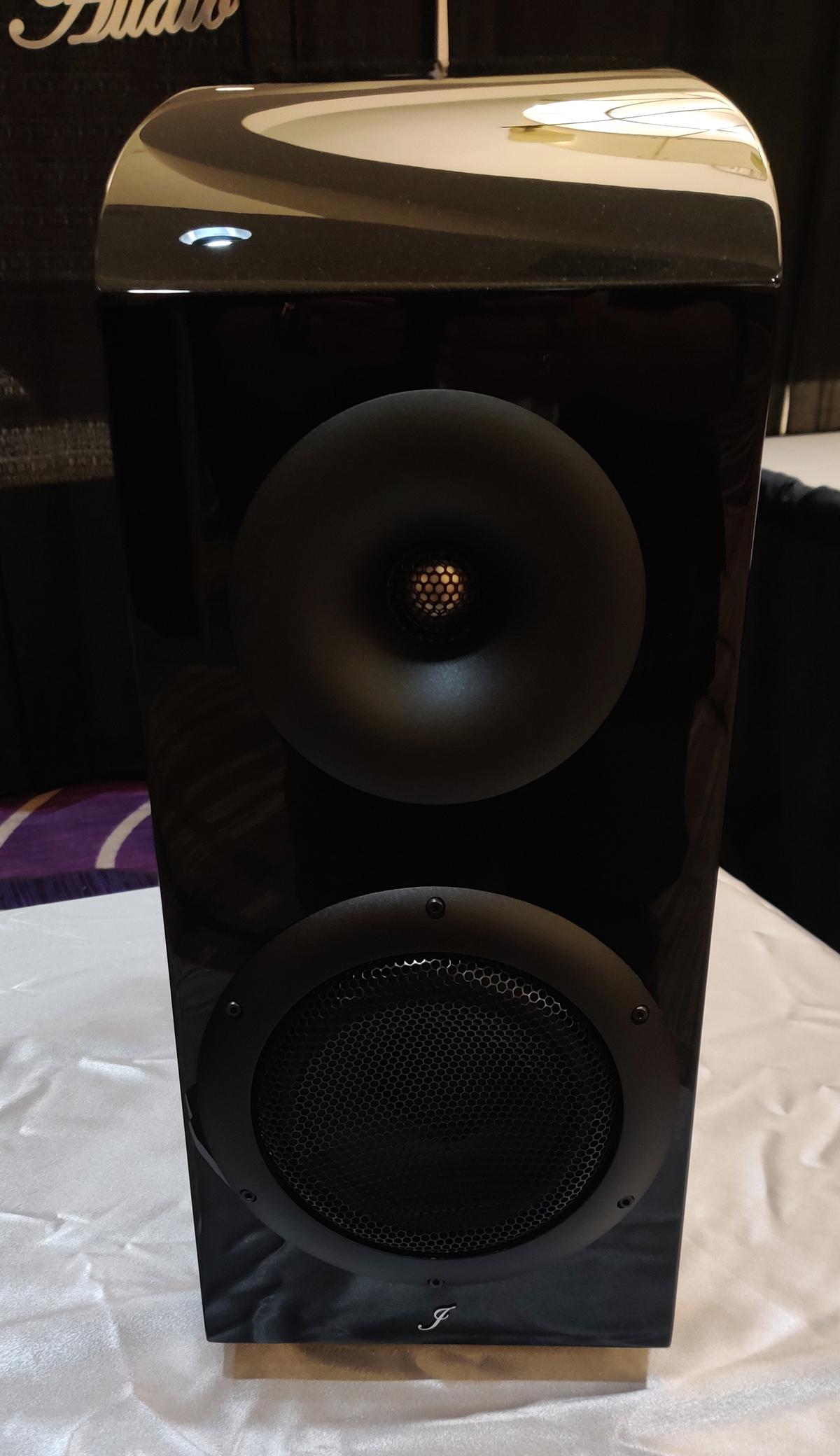 Jamie Audio