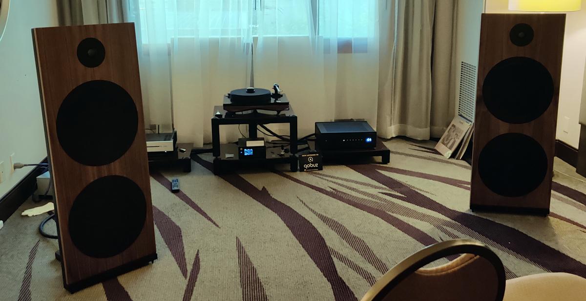 J&J Audio Solutions