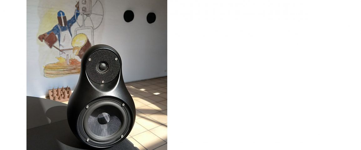 JERN_11S_Compact_Loudspeaker