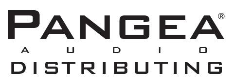 Pangea Audio Distributing