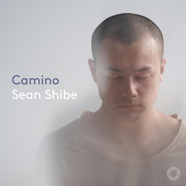 sean-shibe-camino-cover