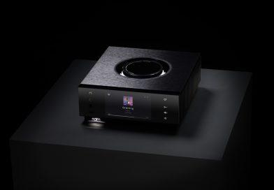 RS3770_Naim Audio - Uniti Atom