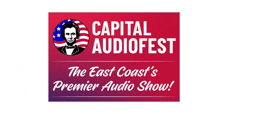 Capital_Audiofest