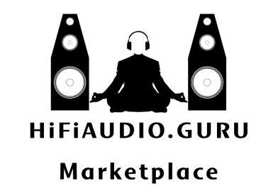 HiFiAudio.Guru Marketplace