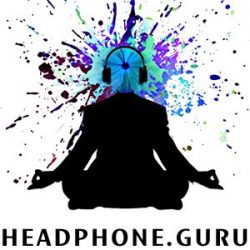 HEADPHONE.GURU.LOGO